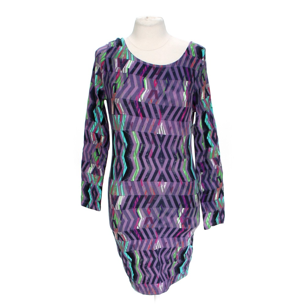 Body central clothing online shopping