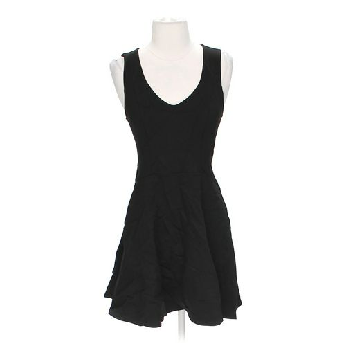 Body Central Stylish Dress in size S at up to 95% Off - Swap.com