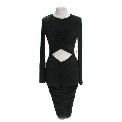 Body Central Stylish Dress in size XL at up to 95% Off - Swap.com