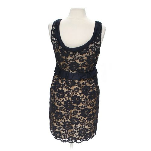 Calypso St. Barth Stylish Dress in size M at up to 95% Off - Swap.com