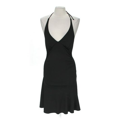 City Triangles Stylish Dress in size M at up to 95% Off - Swap.com