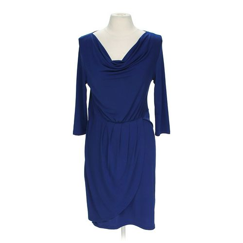 Claudia Richard Stylish Dress in size M at up to 95% Off - Swap.com