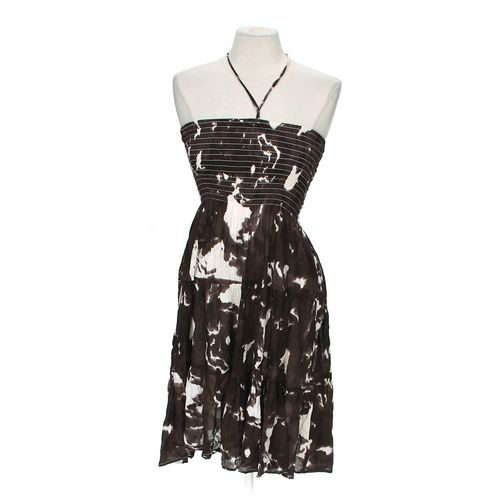 Clubz Collection Stylish Dress in size M at up to 95% Off - Swap.com