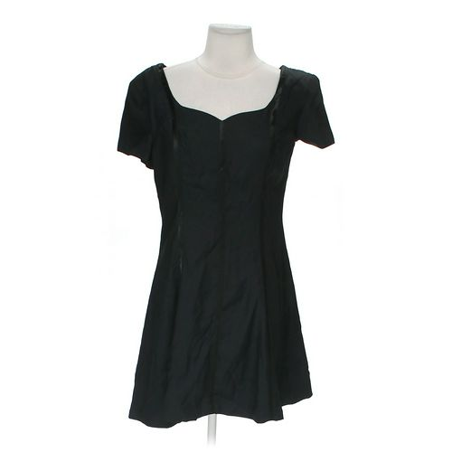 Donna Ricco Stylish Dress in size 8 at up to 95% Off - Swap.com