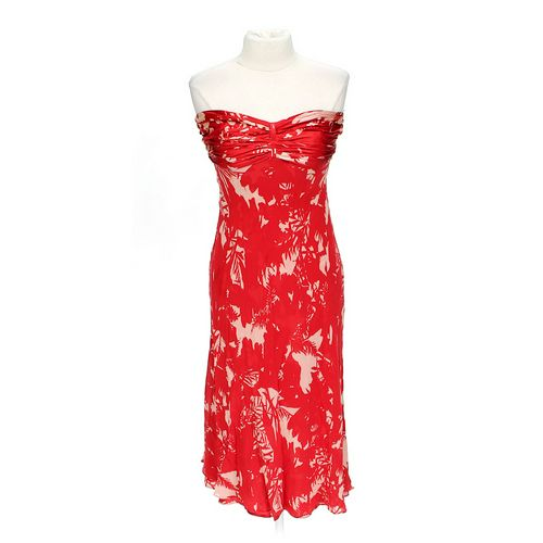Donna Ricco Stylish Dress in size 12 at up to 95% Off - Swap.com