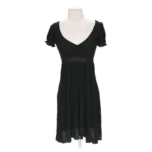 Energie Stylish Dress in size S at up to 95% Off - Swap.com