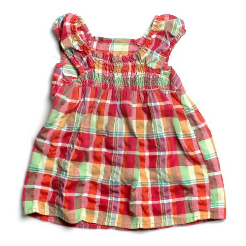 Stylish Dress in size 18 mo at up to 95% Off - Swap.com