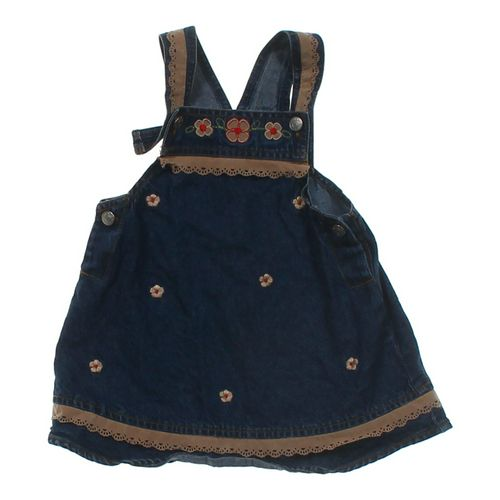 Stylish Dress in size 24 mo at up to 95% Off - Swap.com