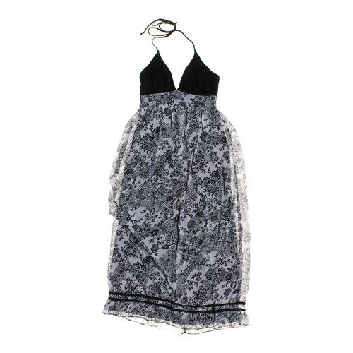 Alyn Paige Stylish Dress in size JR 9 at up to 95% Off - Swap.com