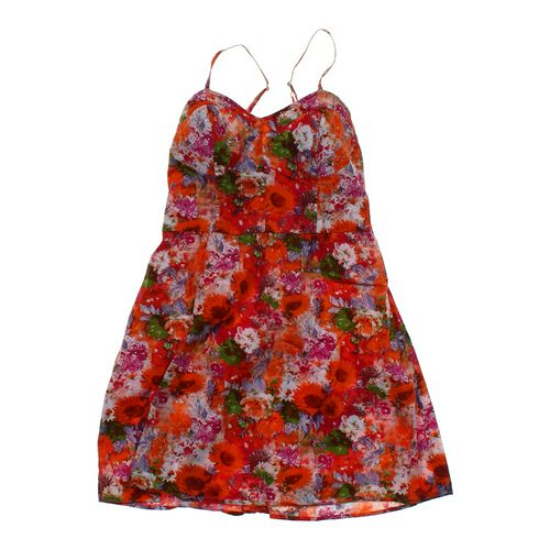 American Rag Stylish Dress in size JR 0 at up to 95% Off - Swap.com