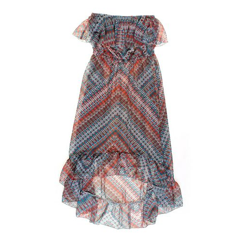 American Rag Stylish Dress in size JR 3 at up to 95% Off - Swap.com