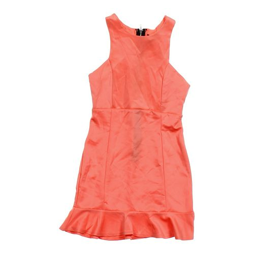 Body Central Stylish Dress in size JR 7 at up to 95% Off - Swap.com