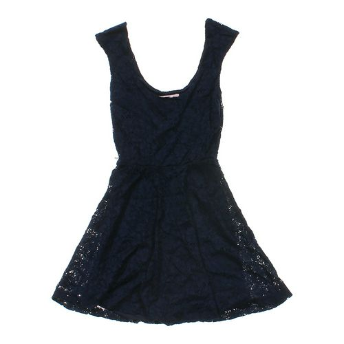Candie's Stylish Dress in size JR 0 at up to 95% Off - Swap.com
