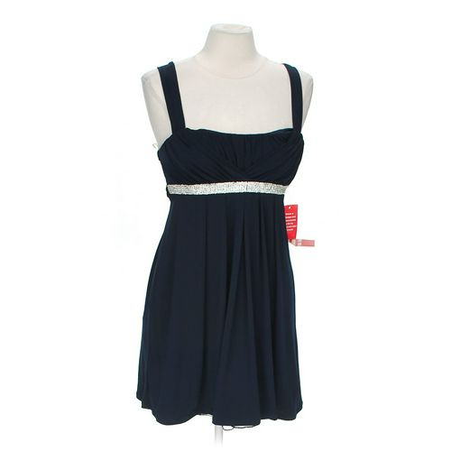 City Triangles Stylish Dress in size JR 7 at up to 95% Off - Swap.com
