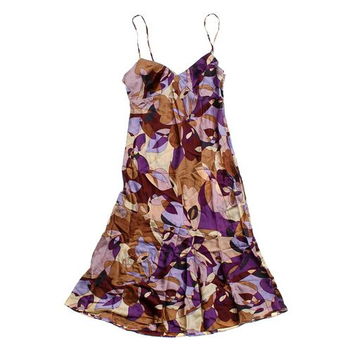 Express Stylish Dress in size JR 3 at up to 95% Off - Swap.com