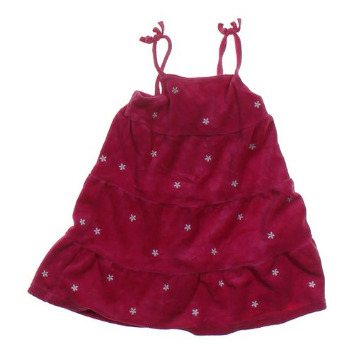 Gymboree Stylish Dress in size 2/2T at up to 95% Off - Swap.com