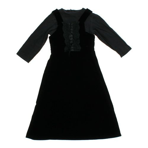 Jessica Stylish Dress in size 6 at up to 95% Off - Swap.com