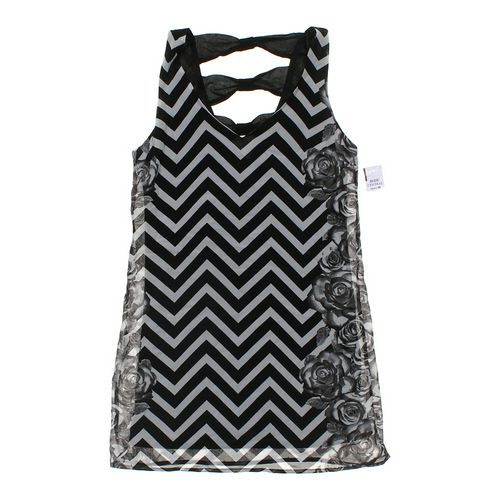 Stylish Dress in size JR 0 at up to 95% Off - Swap.com
