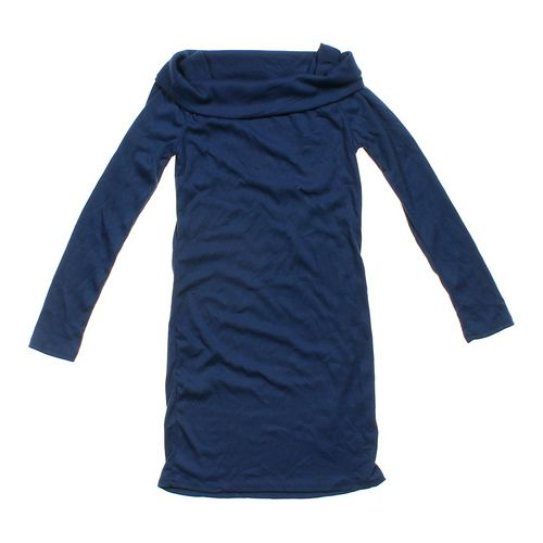 Stylish Dress in size JR 3 at up to 95% Off - Swap.com