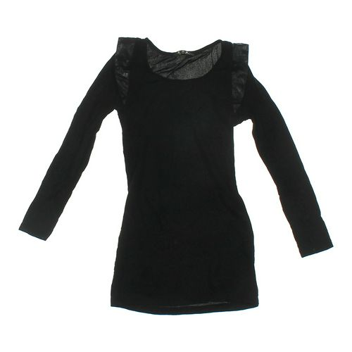 Stylish Dress in size JR 7 at up to 95% Off - Swap.com