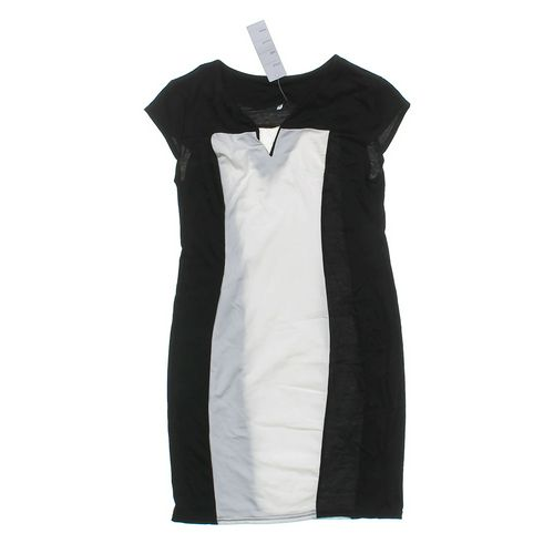Kivenst Stylish Dress in size JR 11 at up to 95% Off - Swap.com