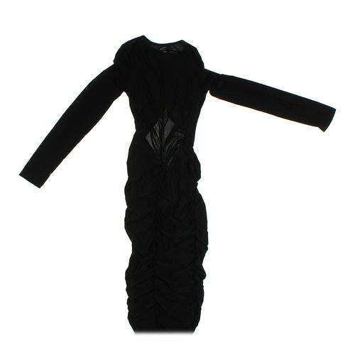 KTOO Stylish Dress in size JR 11 at up to 95% Off - Swap.com