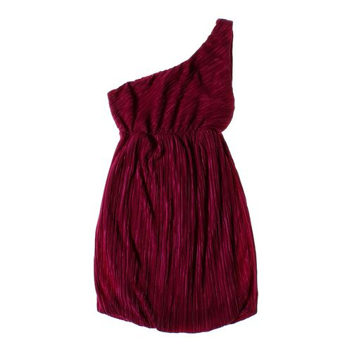 Love J Stylish Dress in size JR 7 at up to 95% Off - Swap.com