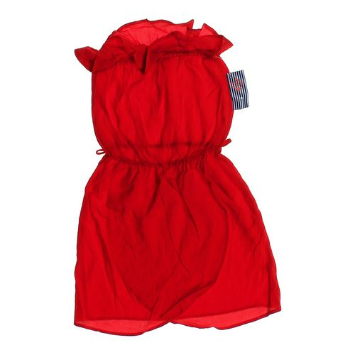 Lucy Love Stylish Dress in size JR 0 at up to 95% Off - Swap.com