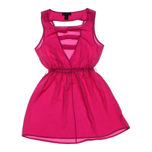 Material Girl Stylish Dress in size JR 3 at up to 95% Off - Swap.com