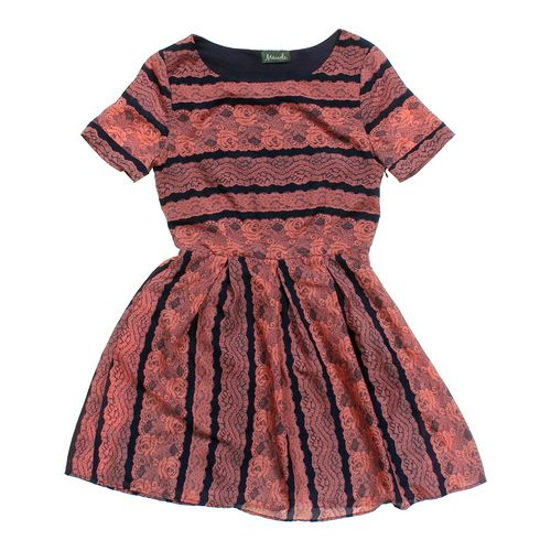 MAUDE Stylish Dress in size JR 3 at up to 95% Off - Swap.com