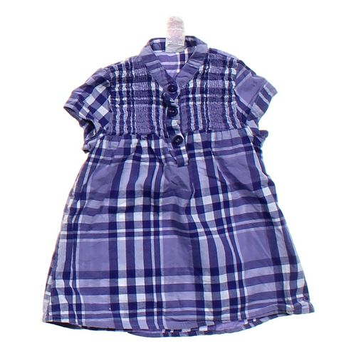 Op Stylish Dress in size 24 mo at up to 95% Off - Swap.com