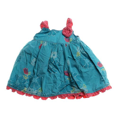 Penelope Mack Stylish Dress in size 12 mo at up to 95% Off - Swap.com
