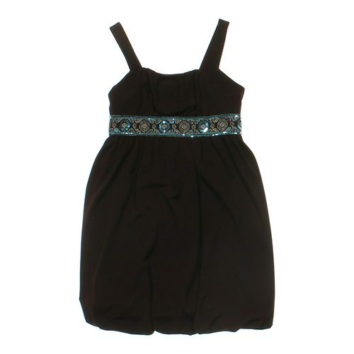 Philly Stylish Dress in size 10 at up to 95% Off - Swap.com