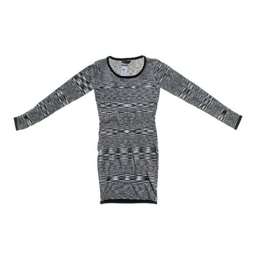 Say What? Stylish Dress in size JR 3 at up to 95% Off - Swap.com