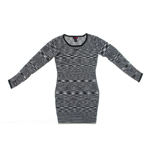 Say What? Stylish Dress in size JR 7 at up to 95% Off - Swap.com