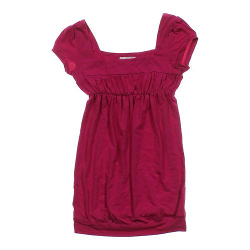 Self Esteem Stylish Dress in size JR 3 at up to 95% Off - Swap.com