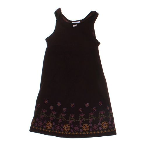 Speechless Stylish Dress in size 10 at up to 95% Off - Swap.com