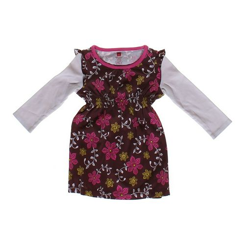 Tea Stylish Dress in size 2/2T at up to 95% Off - Swap.com