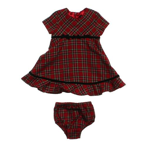 The Children's Place Stylish Dress in size 18 mo at up to 95% Off - Swap.com