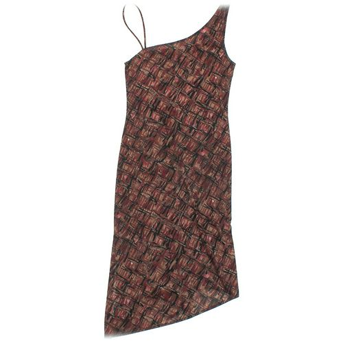Trixxi Stylish Dress in size JR 7 at up to 95% Off - Swap.com