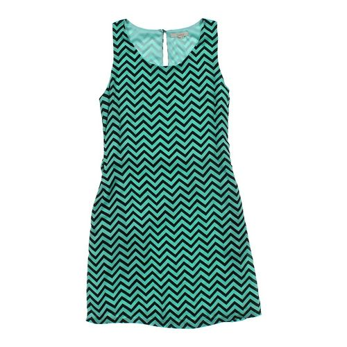 Tulle Stylish Dress in size JR 3 at up to 95% Off - Swap.com