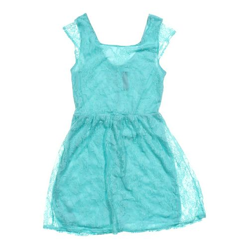 ZOAH Design Stylish Dress in size JR 3 at up to 95% Off - Swap.com