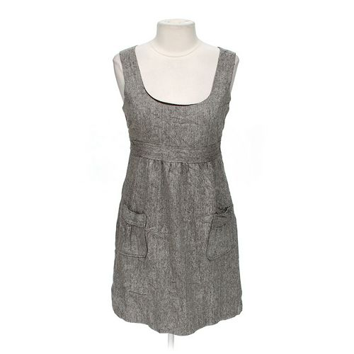 Forever Stylish Dress in size L at up to 95% Off - Swap.com