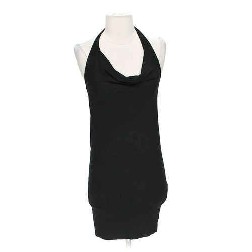 H&M Stylish Dress in size 2 at up to 95% Off - Swap.com