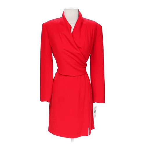 Jones New York Stylish Dress in size 10 at up to 95% Off - Swap.com