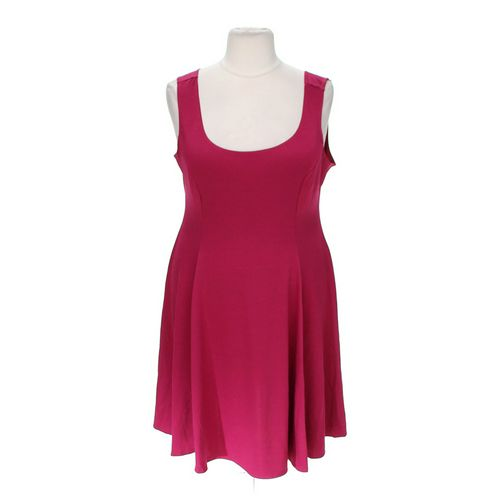 Kiyonnha Stylish Dress in size 2 at up to 95% Off - Swap.com