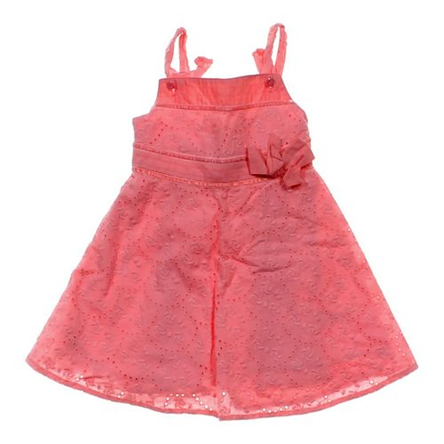 Koala Kids Stylish Dress in size 6 mo at up to 95% Off - Swap.com