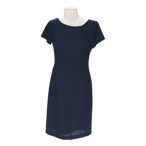 Kuzu Stylish Dress in size 6 at up to 95% Off - Swap.com