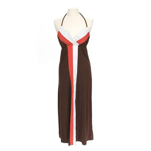 L8ter Stylish Dress in size M at up to 95% Off - Swap.com