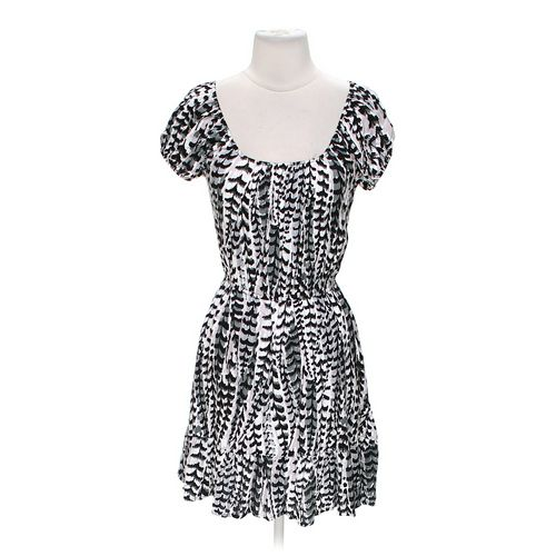 Lily Rose Stylish Dress in size S at up to 95% Off - Swap.com